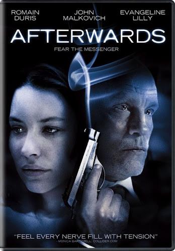 Afterwards [DVDRip]