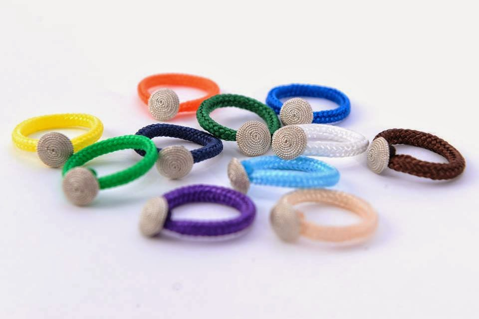 anelli-corbule