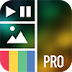 Vidstitch Pro 1.6.4 - Video Collage Android