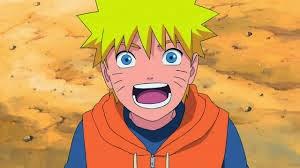 Naruto 344 - 345 Subtitle Indonesia