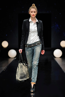 Diesel_SS_2012_Collection
