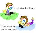 Ciri-Ciri kekasih anda palsu (photo google) dan 5 cara mengantisipasinya