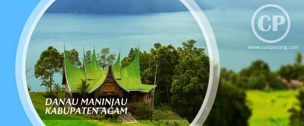 Pakej Ekonomis Percutian Padang 3Hari 2Malam