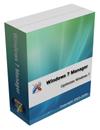 Yamisoft Windows 7 Manager 4.2.8+Keygen Patch