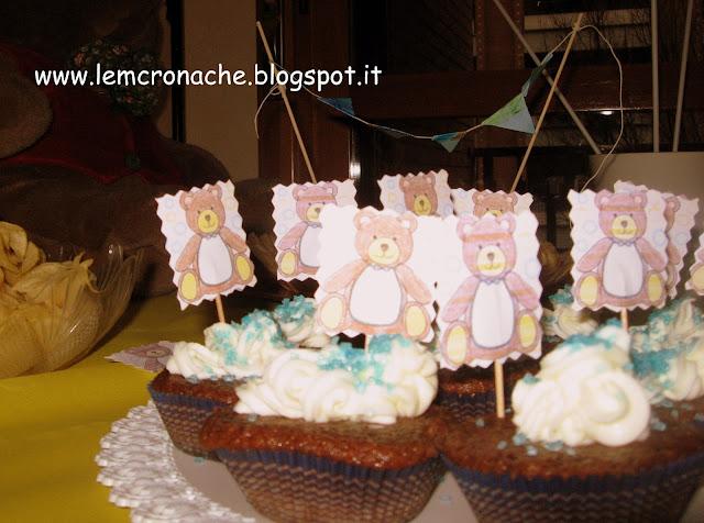Festa Di Compleanno Di Massimo