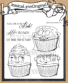 http://www.jessicalynnoriginal.com/jessicalynnoriginal-halloween-come-in-for-bite-cupcakes-clear-stamp-set/