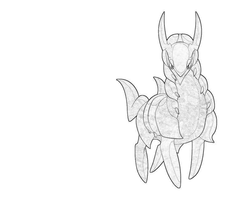 scolipede-animal-coloring-pages