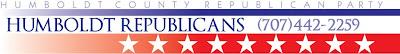 Humboldt Republicans