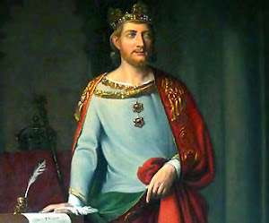 Medioevo. Alfonso X el Sabio
