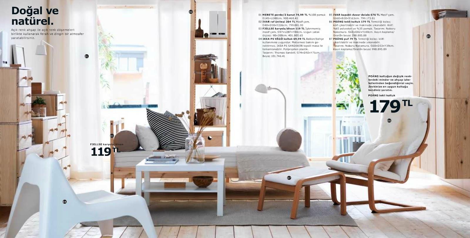 ikea furniture shop ikea furniture online ikea furniture catalog online usa tren you can now. Black Bedroom Furniture Sets. Home Design Ideas
