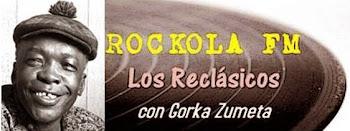 """JOHN LEE HOOKER EN """"LOS RECLÁSICOS"""""""
