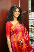 Kamna Jethmalani latest photos-thumbnail-5