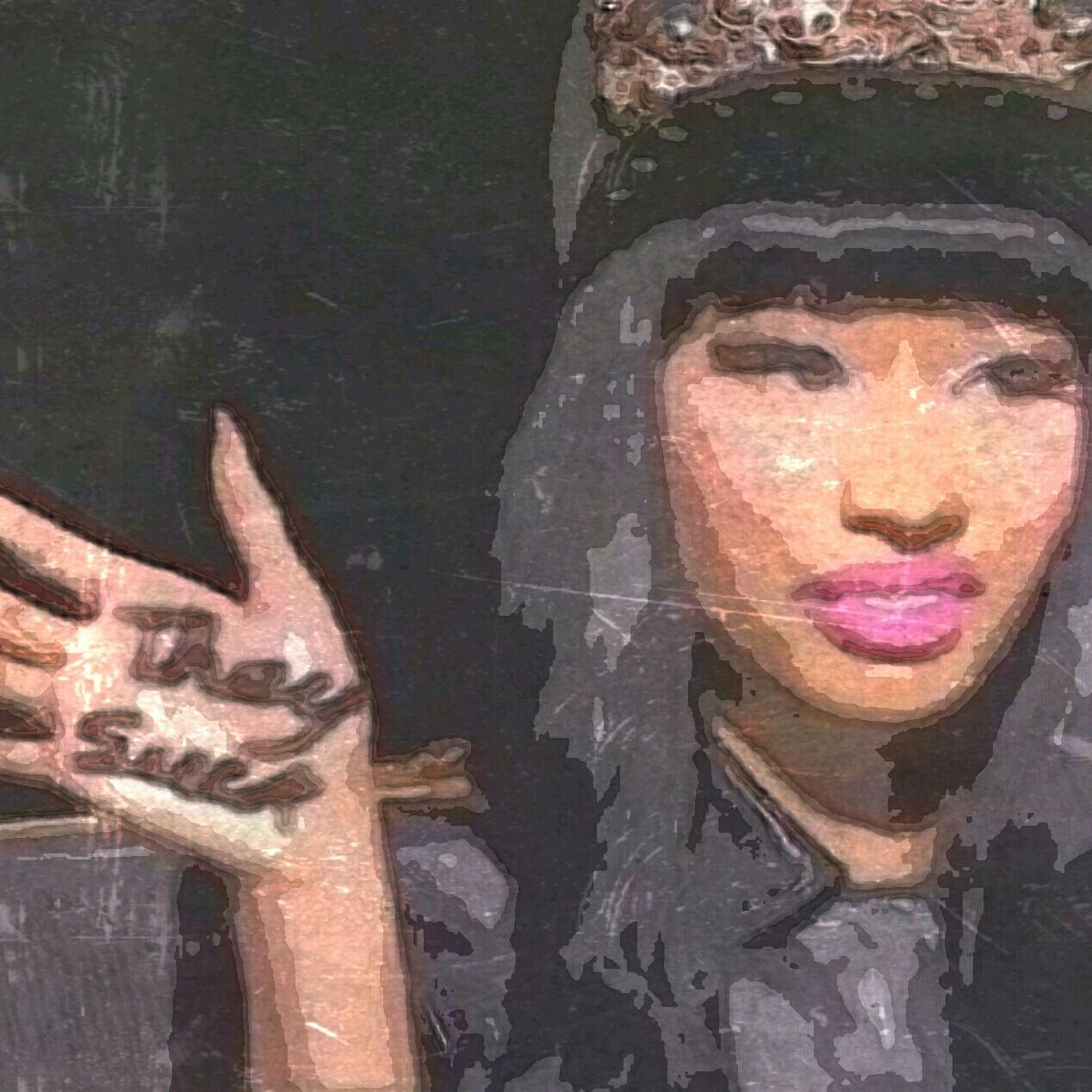http://4.bp.blogspot.com/-4AV5JJmCbi0/USHN4PNN2hI/AAAAAAAAAdU/u-_LnznF4fk/s1600/American_Idol_Season12_they_suck_Nicki_Minaj.jpg