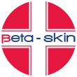 http://sklep.betaskin.pl/pl/p/Beta-Skin-Natural-Active-Cream-15-ml/104
