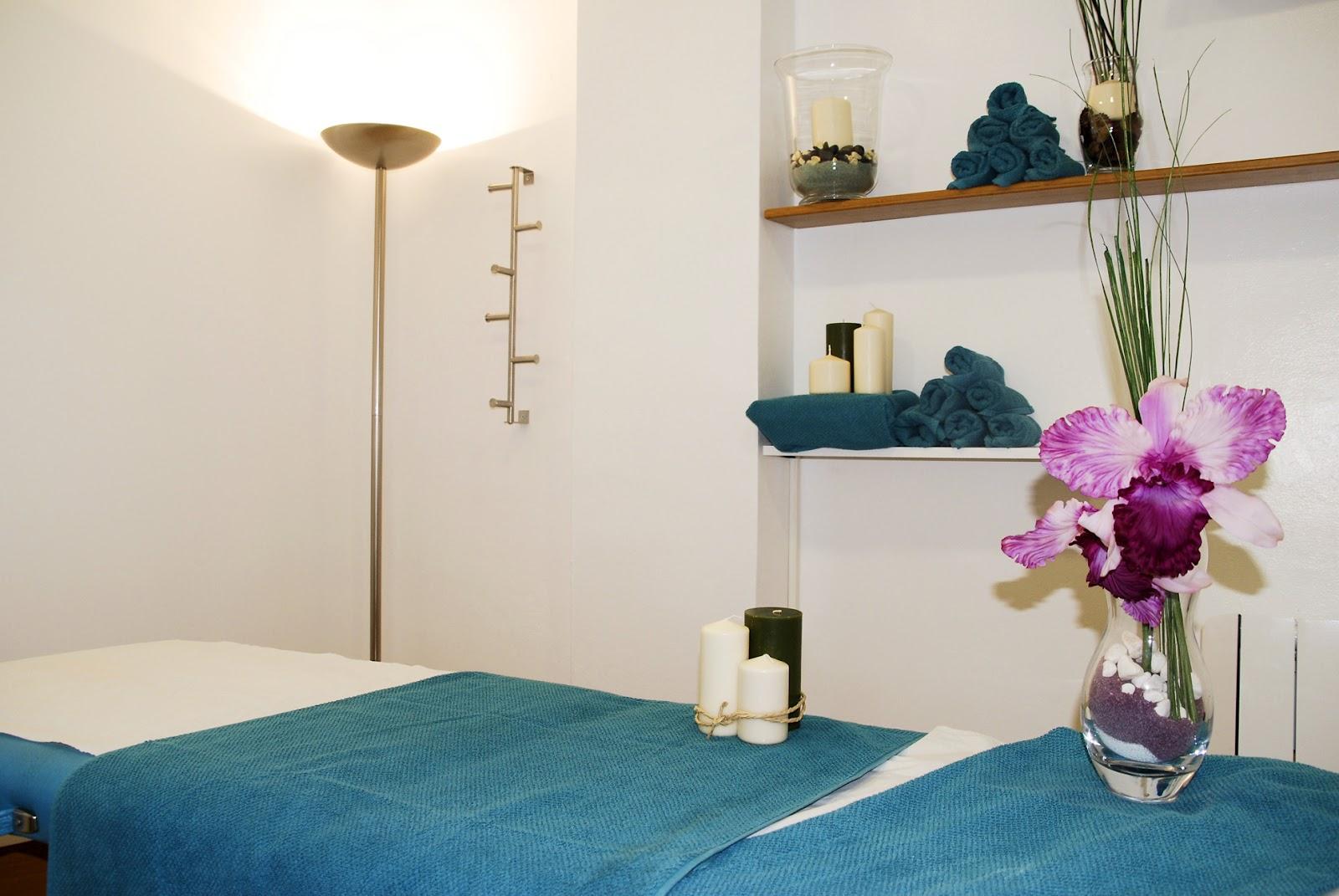 Teorico de masaje 16 abr 2012 - Decoracion reiki ...