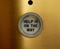 photo of elevator help button elevator business planning advocacy advocate health mission statement monarae-beads