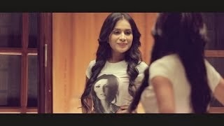 Jean - Ranjit Bawa Song Video | Lyrics | Latest 2013