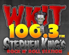 WKTI 100.3 FM