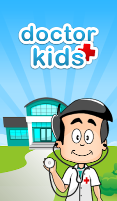 Doctor Kids para Android