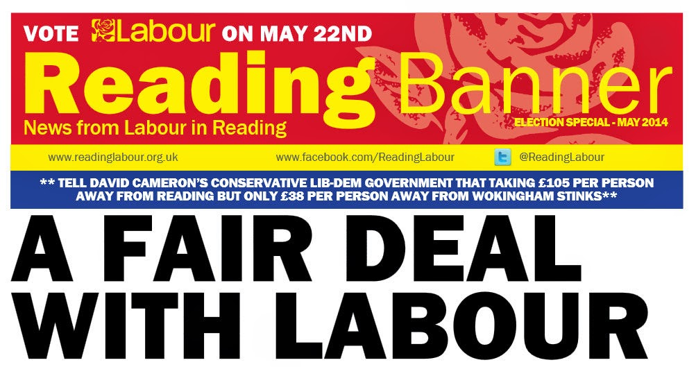 http://www.readinglabour.org.uk/ReadingBannerElection2014.pdf