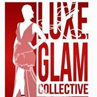 Luxe Glam Media