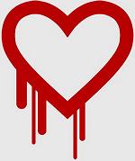HeartBleed iOS BBM