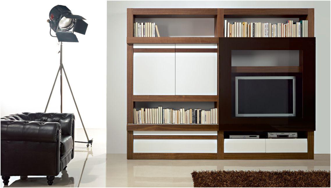 lojas de decoracao de interiores em leiria : lojas de decoracao de interiores em leiria:Celeiro do Móvel: Estantes modulares – sala de estar!