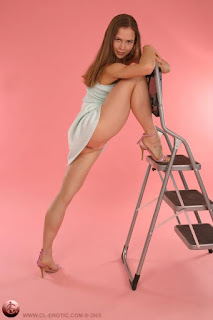 Naughty Girl - rs-img_0012-752566.jpg