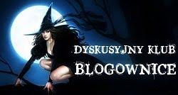 Logo Blogownic