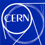 H Ελληνική σελίδα για το Cern.