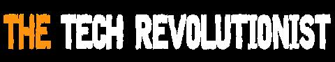 The Tech Revolutionist