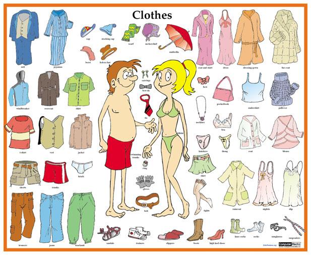 http://4.bp.blogspot.com/-4Ad7izQT9CU/UFCnefbhfFI/AAAAAAAAACI/hCYVtXgSzeo/s1600/clothes_middle.jpeg