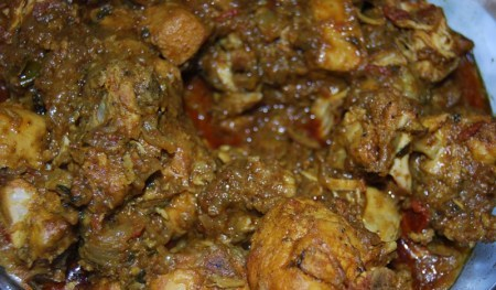 ... leaf grilled fish with banana leaf curry leaf fried chicken recipes