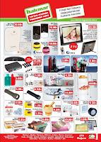 http://haberfirsat.blogspot.com/2013/12/hakmar-market-9-ocak-2014-katalogu-2.html