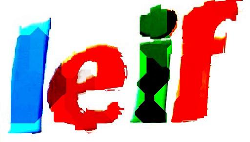 Blog | schmit-kallas.com