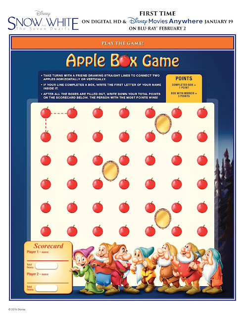 Disney_SnowWhite_Apple_Game
