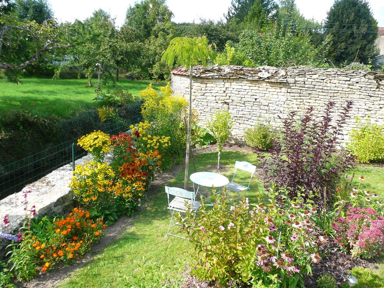 Geraniums boutures de reves le jardin de sophie of jardin for Le jardin japonais sophie walker