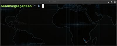 Merubah Hostname di Ubuntu