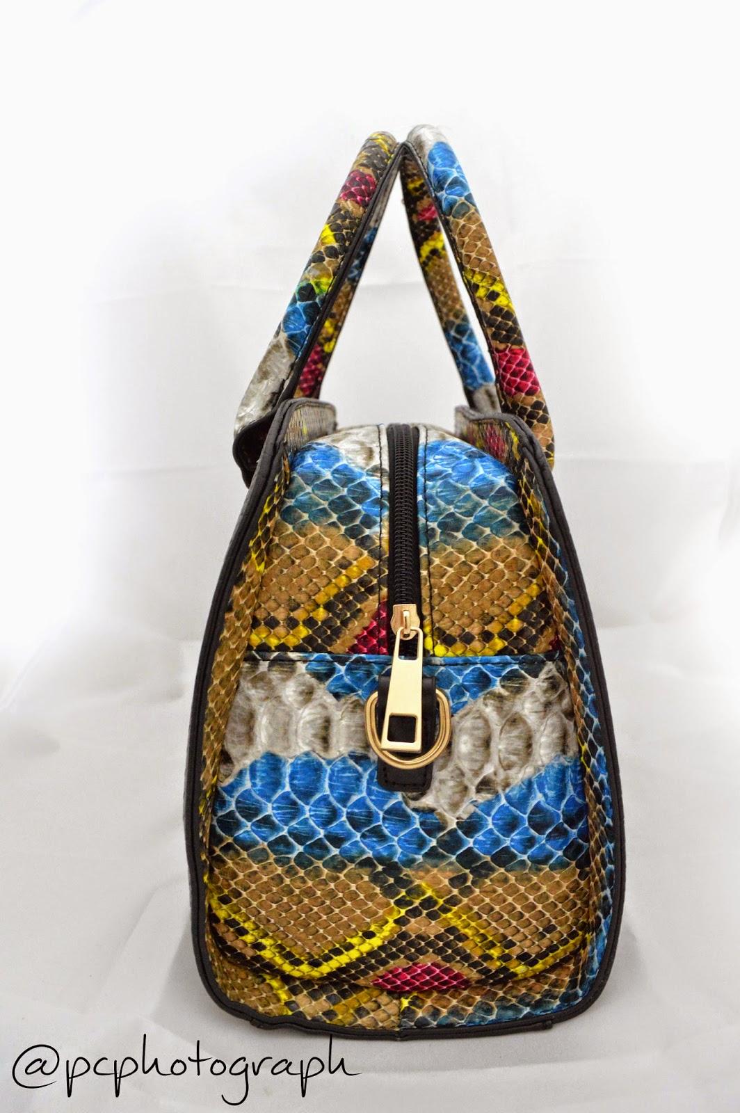 agen tas batam yang menjual berbagai macam tas fashion yang murah dan berkualitas kunjungi kami lebih lanjut