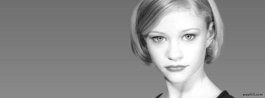 Emilie Deiravin