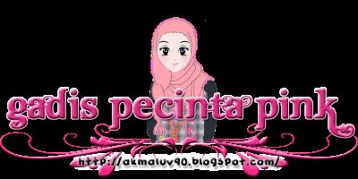 http://akmaluv90.blogspot.com/2012/06/segmenbloglist-julai-pecinta-pink.html
