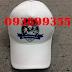 Xưởng may mũ nón giá rẻ, sản xuất nón lưỡi trai, cơ sở may nón uy tín, sản xuất nón lưỡi trai