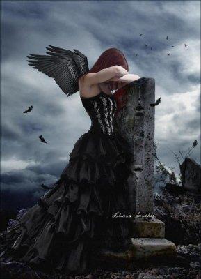 Letras de canciones mas sonadas un ngel llora annette for Annette moreno y jardin un angel llora
