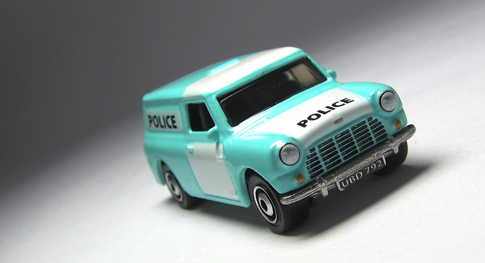 Police Car Matchbox Matchbox Police Cars 2015