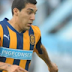 Rosario Central: Lista confirmada, sin Rivero