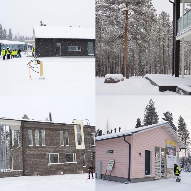 asuntomessukohteet 2016