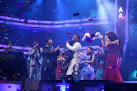 Airtel Super Singer Junior 3 Grand Finale