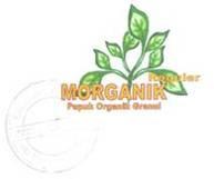 MORGANIK-Reguler