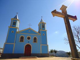 Serranos