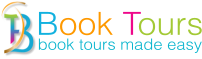 book tours logo